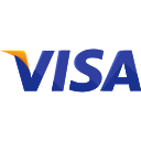 visa-official-icon